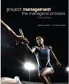 Project Management: The Managerial Process, 5th Edition