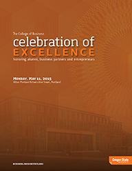 celebration of excellence publication