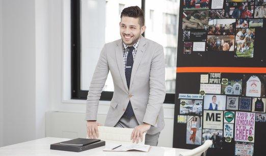 bachelor thesis corporate entrepreneurship