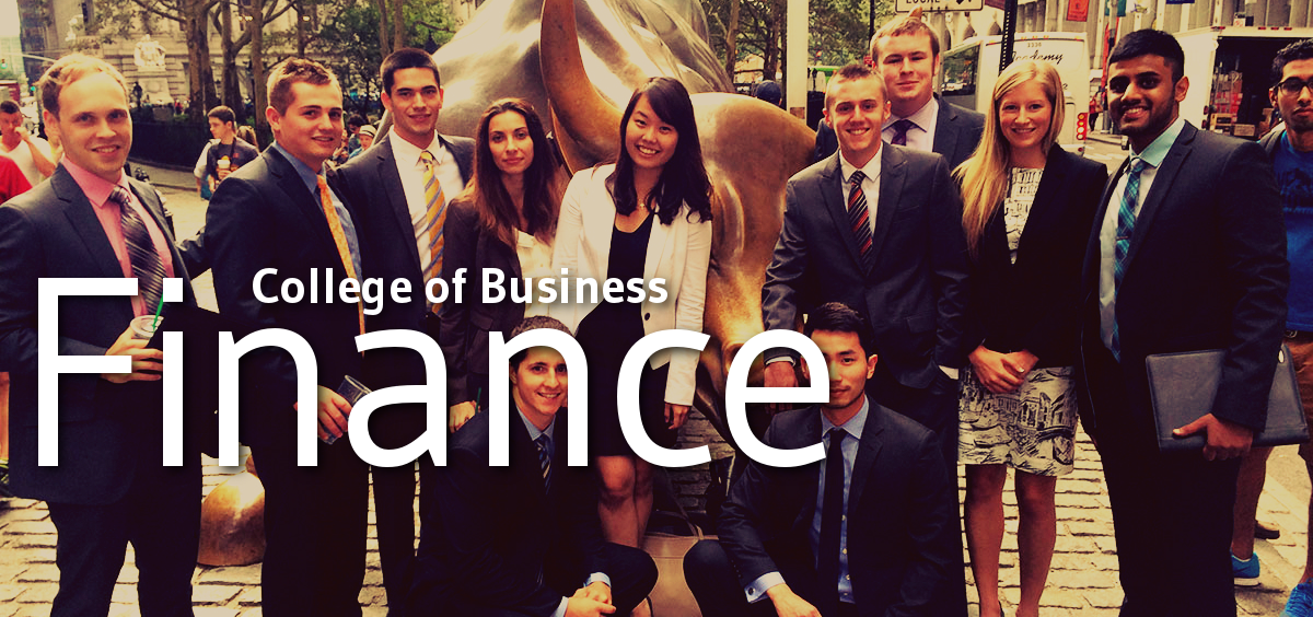 Oregon State Investment Group College Of Business