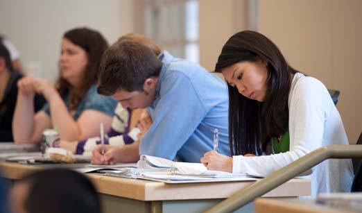Classroom Design Companies ~ Undergraduate college of business oregon state university