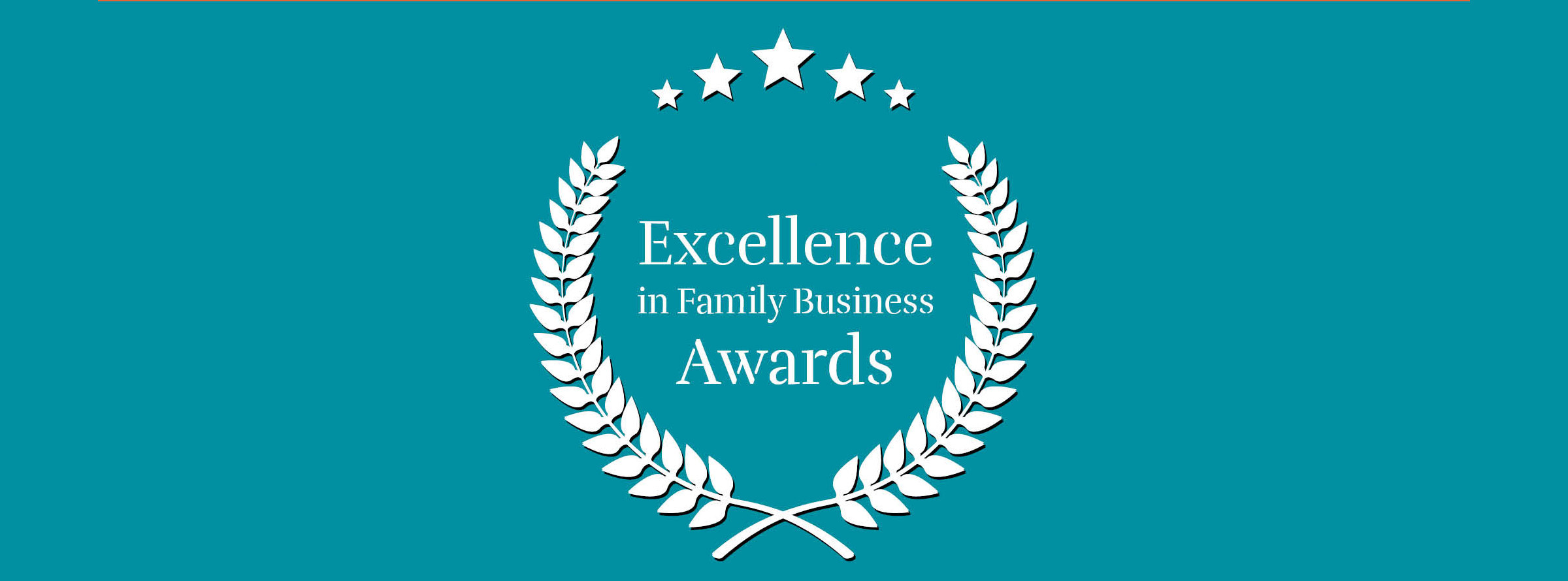 Excellence in Family Business Awards