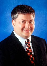 Jon DeVaan