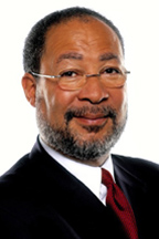Photo of Richard Parsons