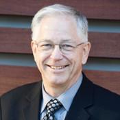 Paul Menig