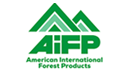 American International Forest Products