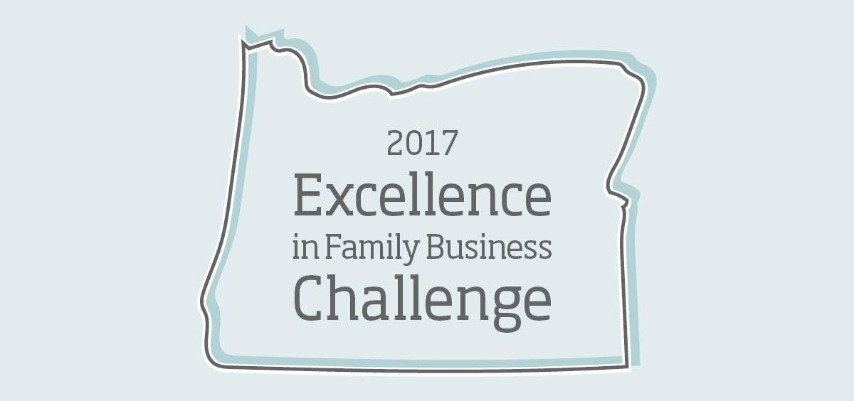 2017 Excellence Challenge Web Banner