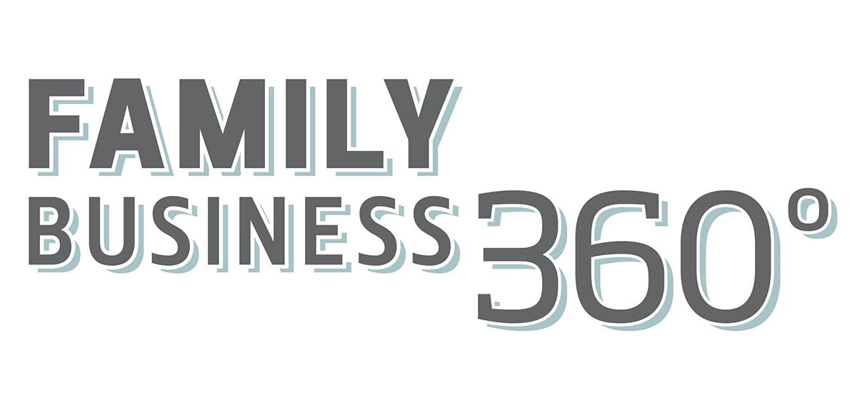Family Business 360