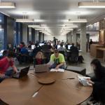 Austin Hall Digital Commons
