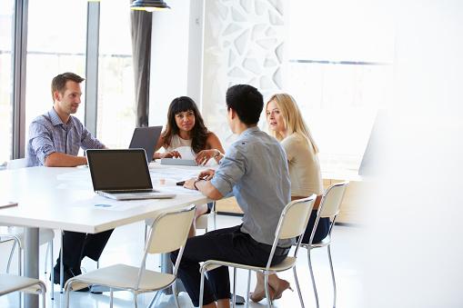 employee led innovation