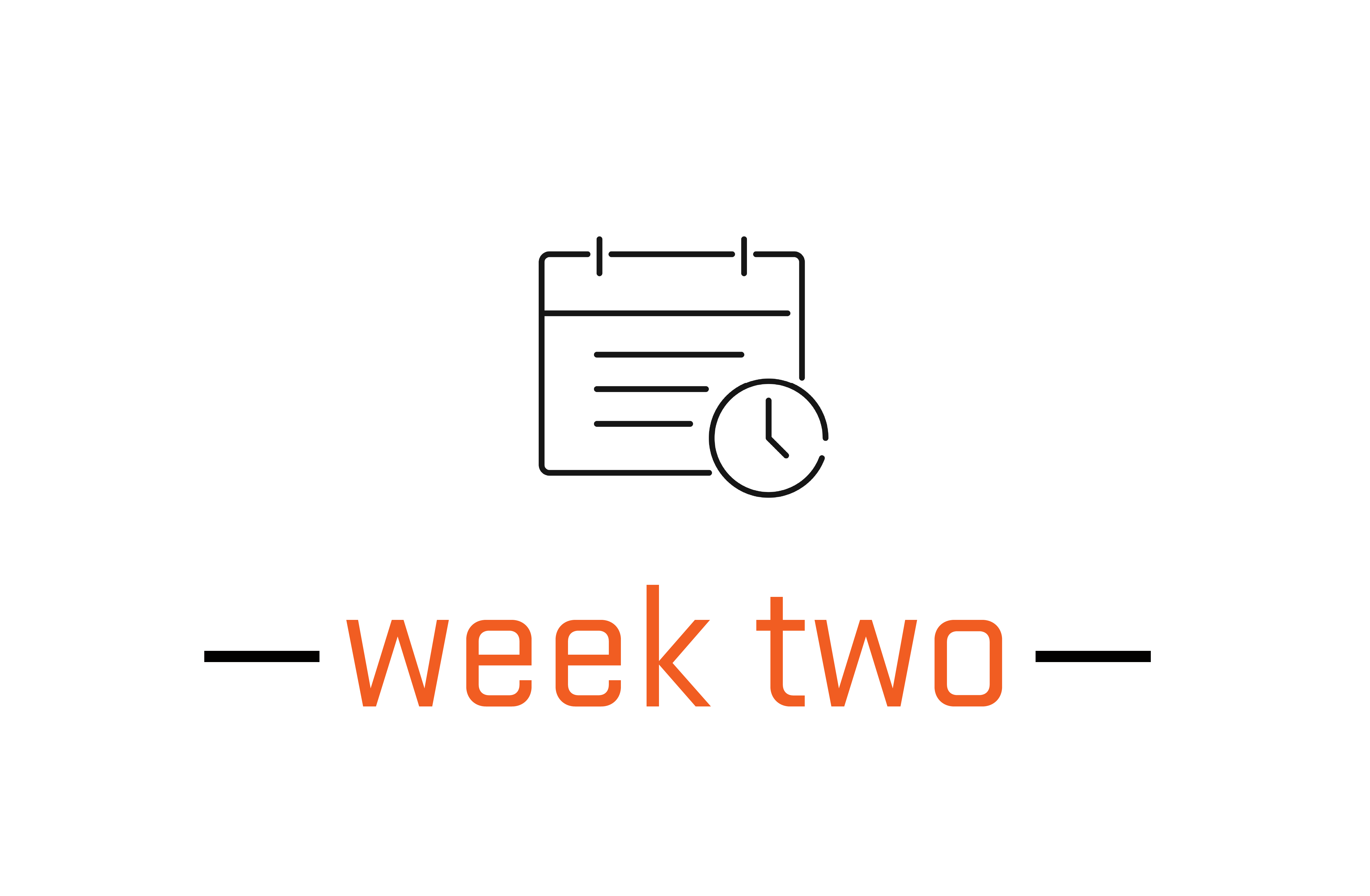week 2 business Bus 475 week 2 download the outlined business plan consists of establishing a web based and brick and mortar athletic company that will outline workouts.